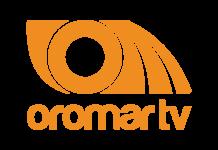 Oromar TV en vivo, Online