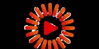Patagonia Radio TV en vivo, Online