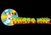 Radio Turbo Mix TV en vivo, Online