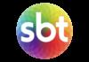 SBT ao Vivo, Online