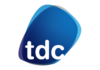 TDC TV Santa Fé en vivo, Online