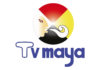 TV Maya en vivo, Online