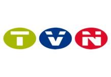 TVN Canal 9 en vivo, Online