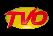 TVO Televisión Oriental Canal 23 en vivo, Online