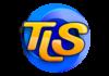 Telesol TL5 en vivo, Online