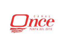Canal Once Punta del Este en vivo, Online ~ Teleame Directos TV