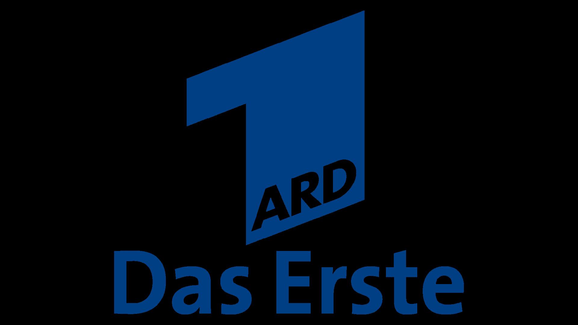ARD Das Erste Live TV, Online