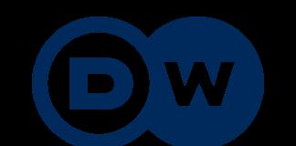 DW German Live TV, Online