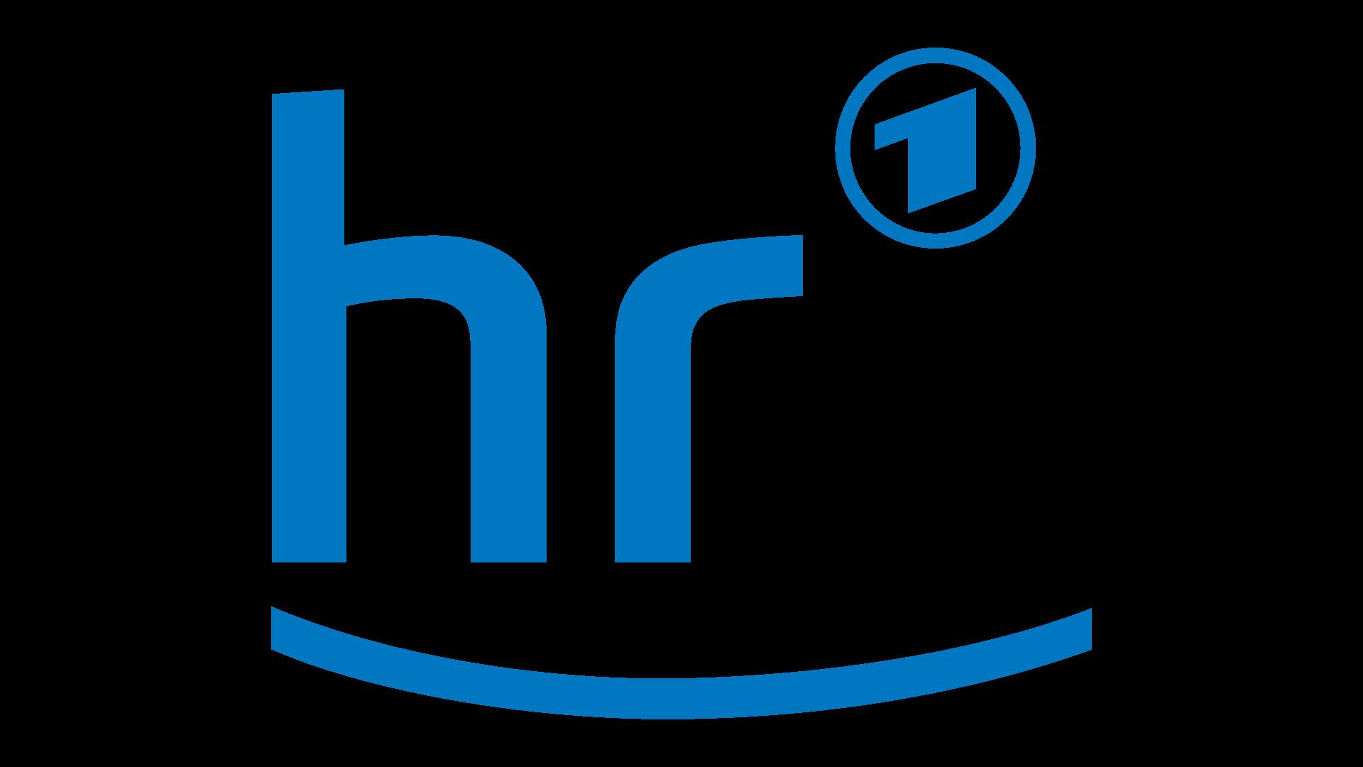 Hessenschau TV Live TV, Online