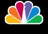 MSNBC Live TV, Online