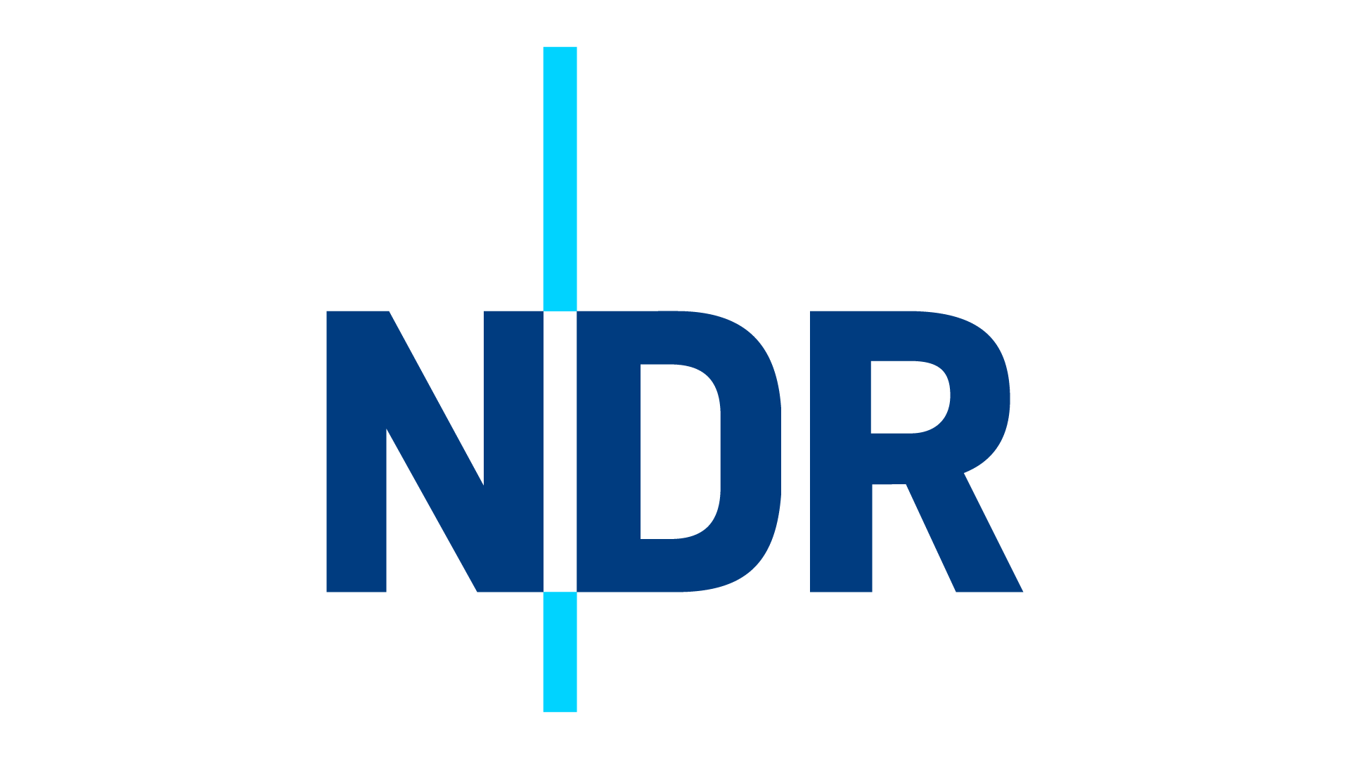 NDR Fernsehen Live TV, Online