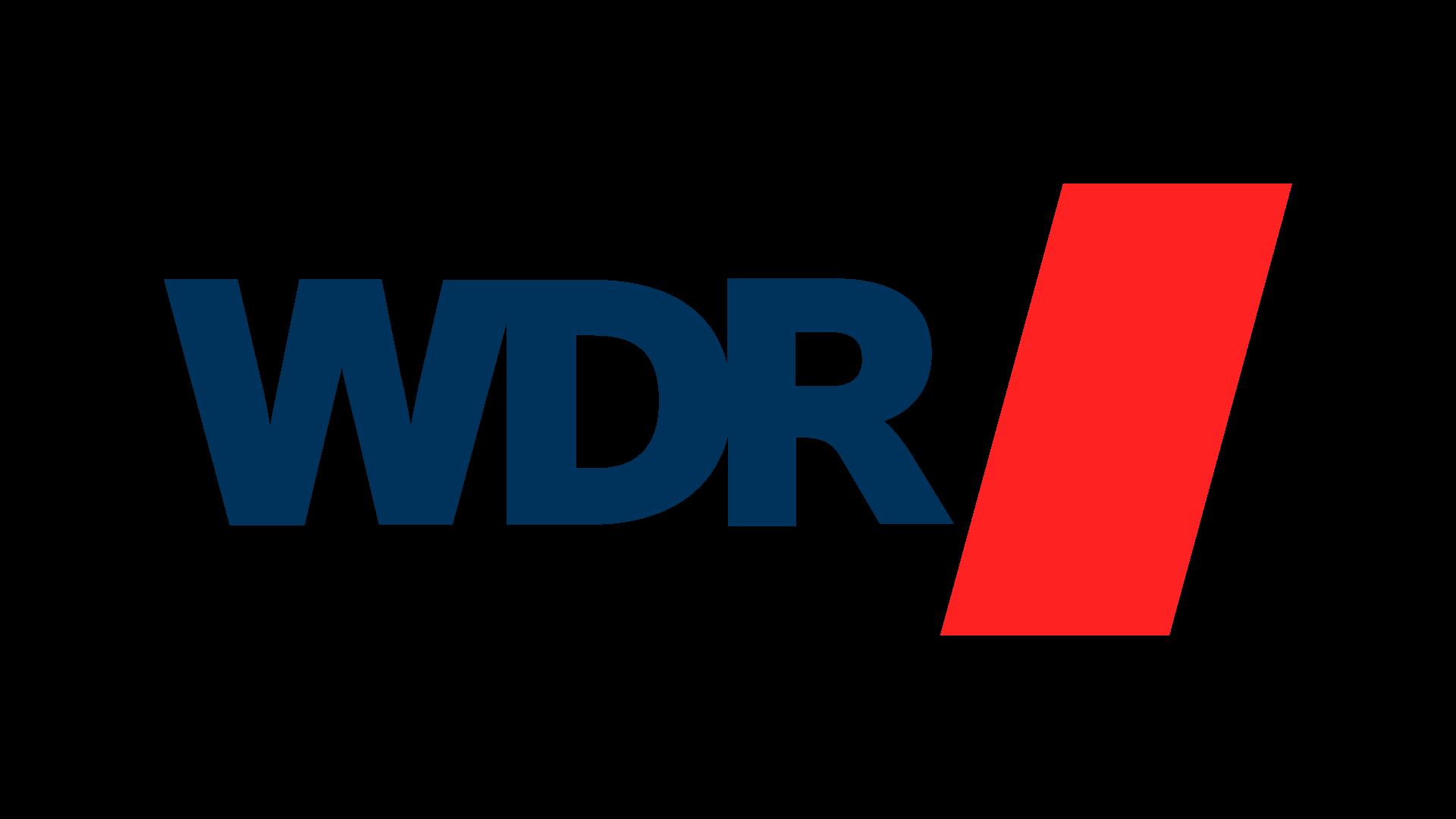 WDR Fernsehen Live TV, Online