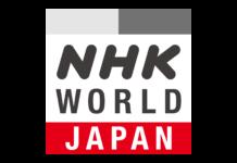 NHK WORLD Watch online, live
