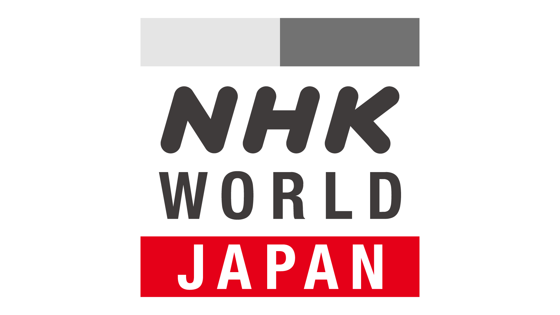 NHK WORLD Watch online, live