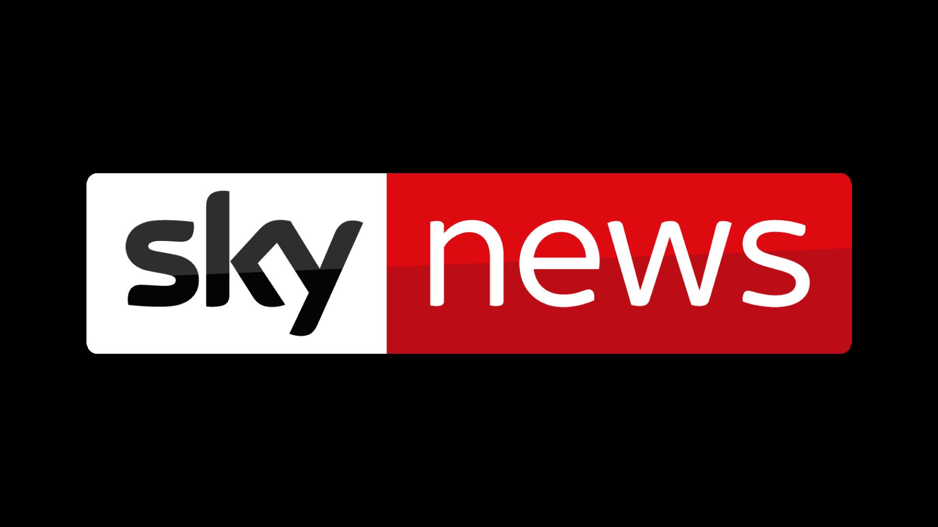 Sky News Watch online, live
