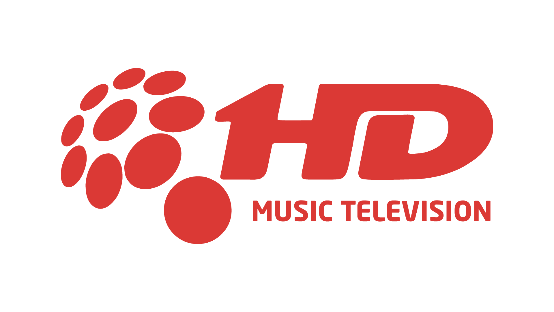 1HD Music Television Live TV, Online