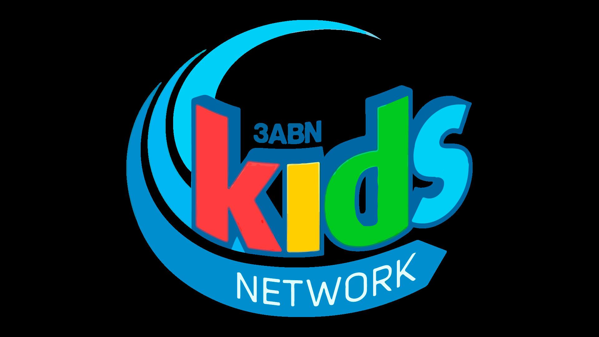 3ABN KIDS Live TV, Online