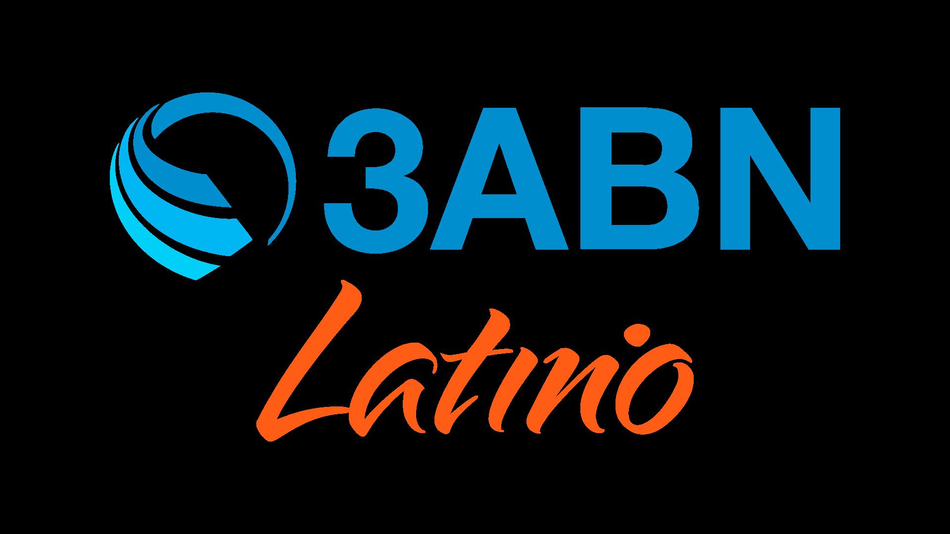 3ABN Latino en directo, Online