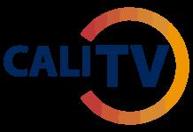 Cali TV en directo, Online