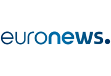 Euronews en directo, Online