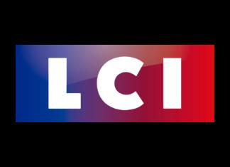 LCI en direct, Online