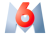 M6 en direct, Online