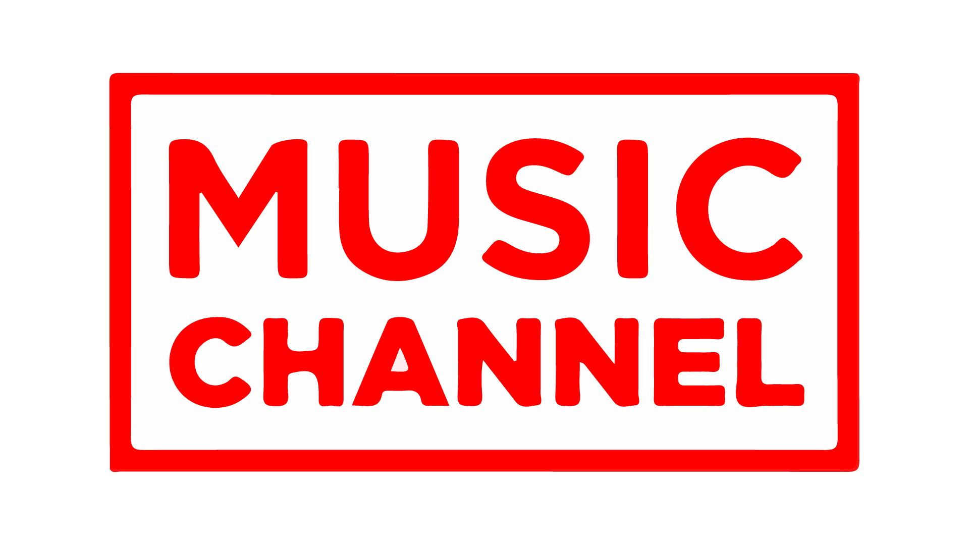 Music Channel Rumanía Live TV, Online