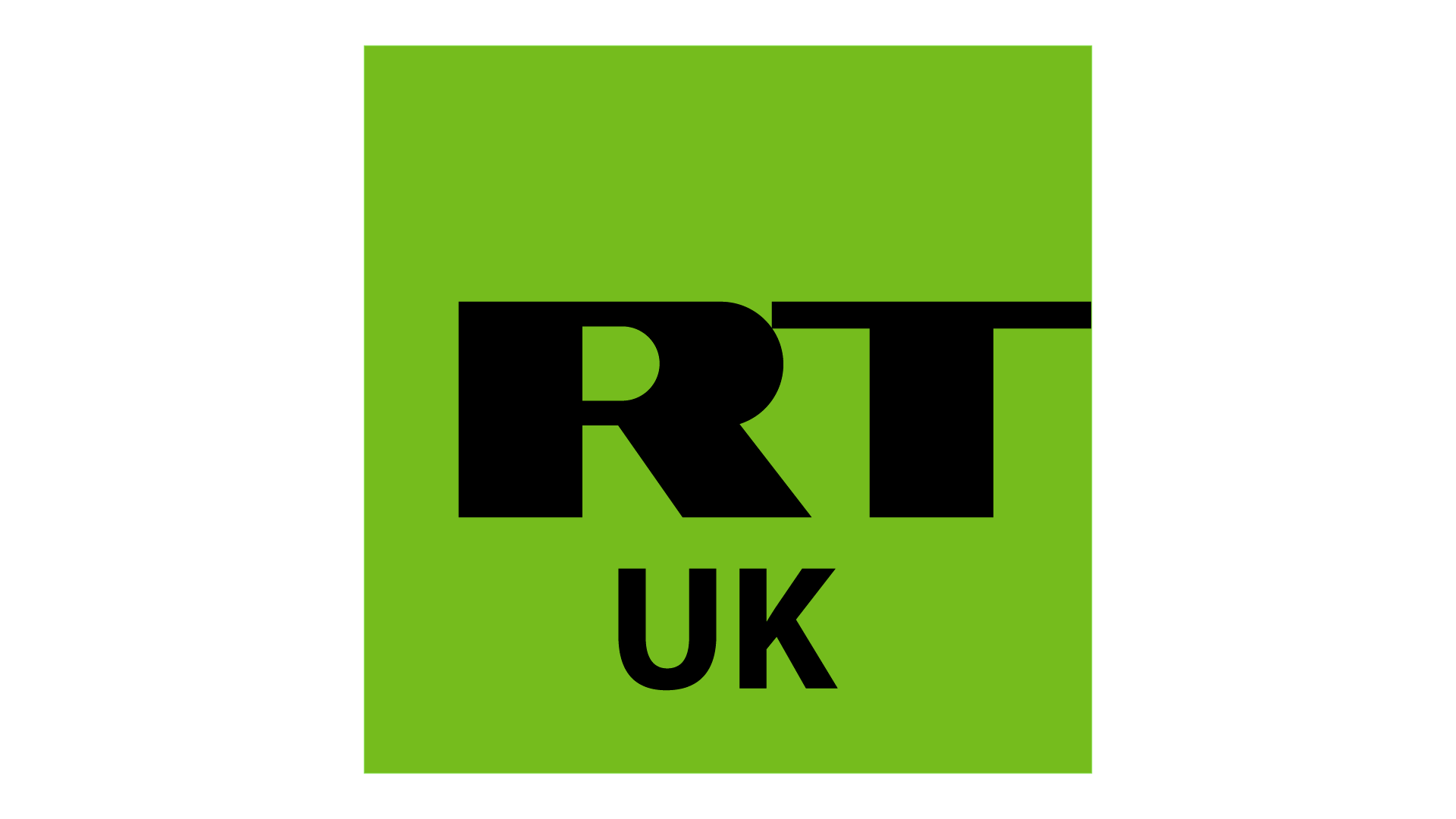 RT UK Watch online, live