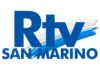 RTV San Marino in diretta, live