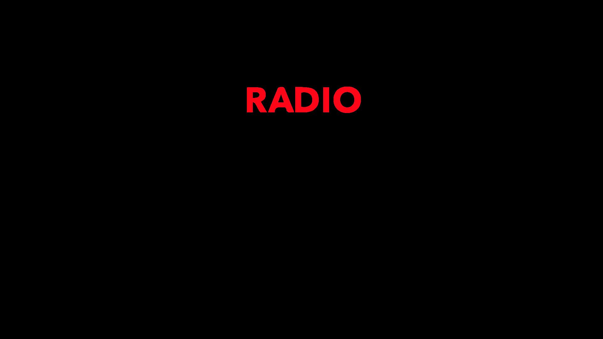 Radio Capital TiVù in diretta, live