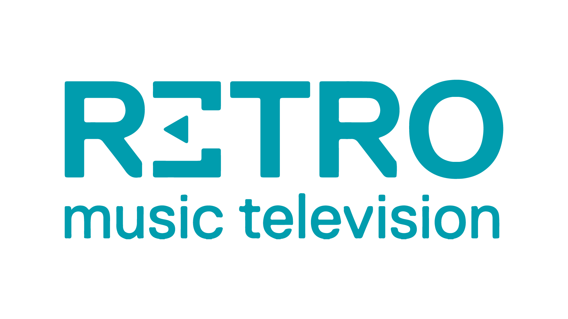 Retro Music Television Live TV, Online