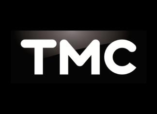 TMC en direct, Online