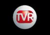 TVR Rennes France en directo, Online