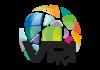 VPI TV en directo, Online