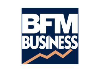 BFM Business en direct, Online