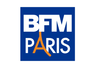 BFM Paris en direct, Online