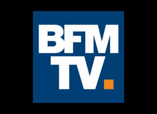 BFM TV en direct, Online