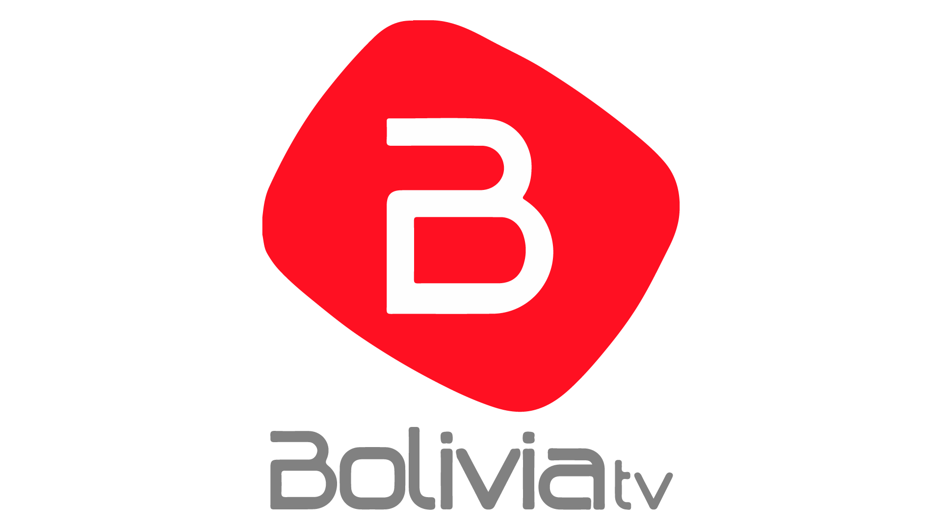 Bolivia Deportes TV 7.2 en vivo, Online