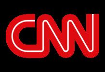 CNN en Español en directo, Online