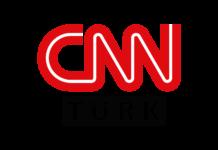 CNN en TÜRK en directo, Online