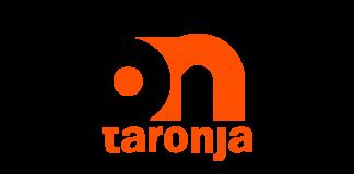 Canal Taronja en directo, Online