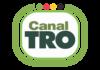 Canal Tro en vivo, Online
