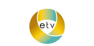 Esplugues TV en directo, Online