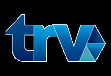 TRV El Salvador en vivo, Online