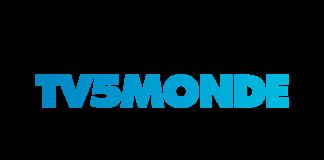 TV5 Monde Europe en direct, Online