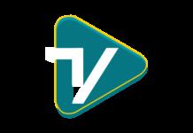 Ticavisión en vivo, Online