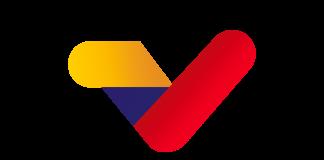 Venezolana de Televisión en vivo, Online