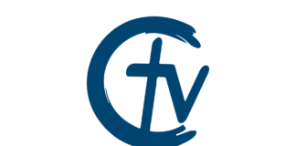 Cristovisión en vivo, Online