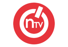 Nación TV NTV Colombia en vivo, Online