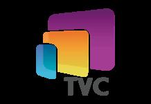Televicentro Ecuador TVC en vivo, Online